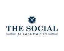 The Social at Lake Martin